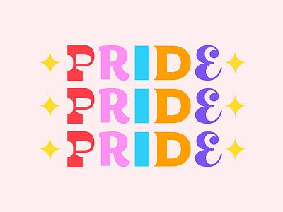 Pride Month pride month design equality love lgbtq pride