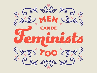 Are you a feminist? empowerment resistance protest art equality feminism feminist