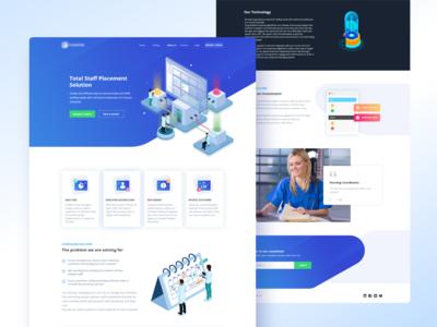 schedule management platform