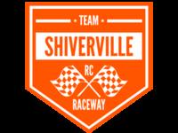 Shiverville
