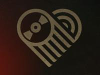CD-ROMantix Icon