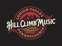 Hill Climb Music