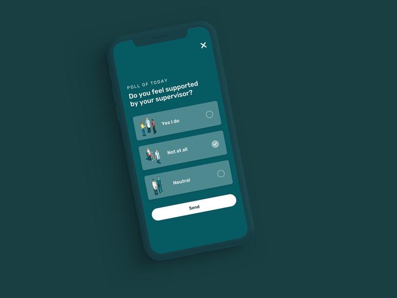 MeDoFi Mobile App portfolio inspiration communication studio branding digital messenger interface concept graphicdesign chat userinterface application app design userexperience uxui