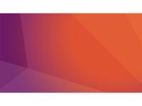 Ubuntu Yakkety Yak 16.10 wallpaper