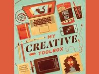 My Creative Toolbox