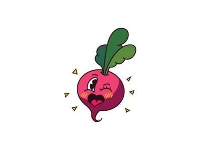 Beetroot Logo