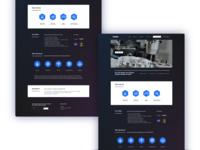 Prototek Website