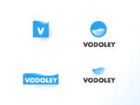 Vodoley Variations