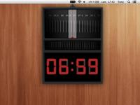 Radio.sx