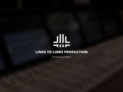 Links to links Branding branding logo