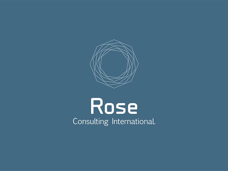 Kjr Branding2 logo branding rose