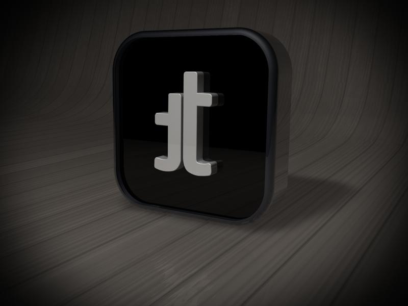 Icon IOS webapp TT v2 icone ios