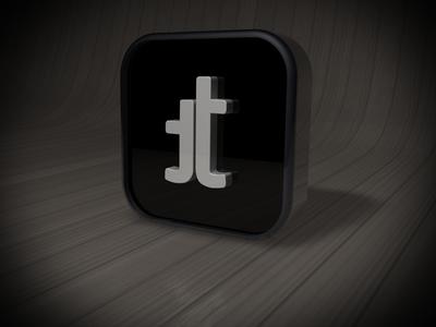 Icon IOS webapp TT v2