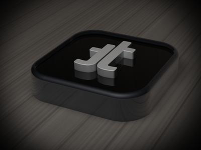 Icon IOS webapp TT v3