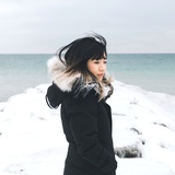 Lorna Qin