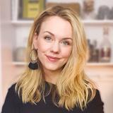 Anjeli Lundblad