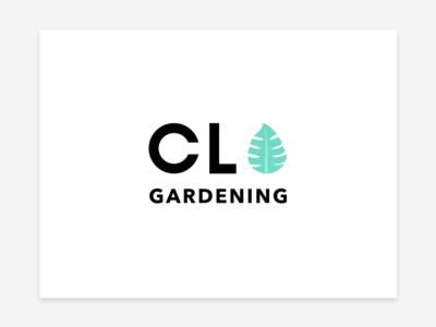 Cl Gardening