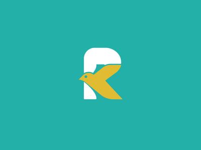 logo R-Create