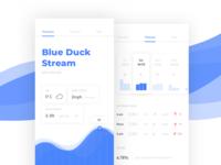 Surf App Concept