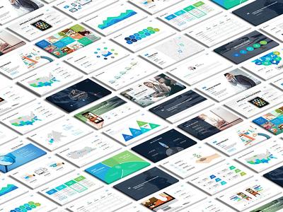 BEST PowerPoint Template slides best presentation template powerpoint