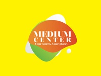 Medium Center