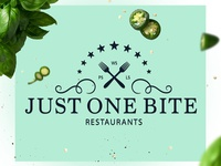 Just One Bite Restaurants