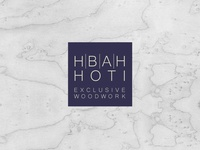 HBAH-HOTI Furniture Identity