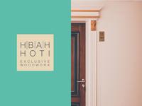 HBAH-HOTI Presentation