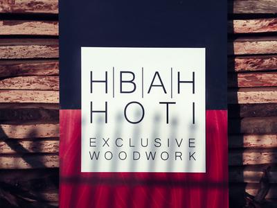HBAH-HOTI Furniture