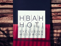 HBAH-HOTI Furniture