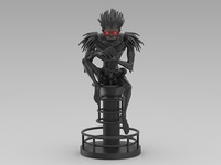 Ryuk Collectible