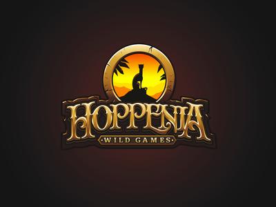 Hoppenia