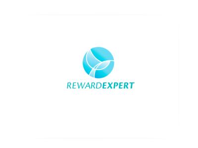 Reward21