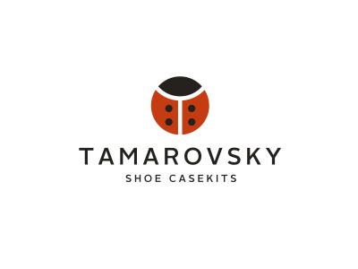 Tamarovsky