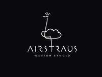 Airstraus