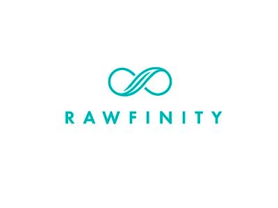Rawfinity crisp bars protein granolas resource natural infinite food raw healthy vegan nature