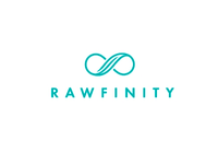 Rawfinity