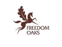 Freedom Oaks