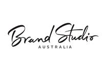 Brand Studiо