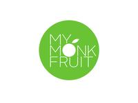My Monk Fruit