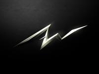 Aw chisel logo