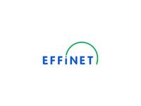 EFFiNET Logo