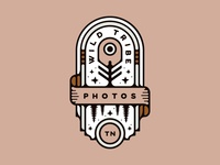Wild Tribe Logo