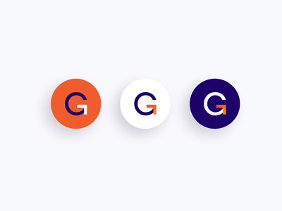 GoToThisGuy icons icon responsive logo symbol logo brand branding design graphic design branding design illustration