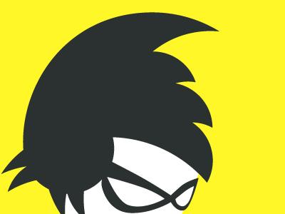 Robintweet twitter logo