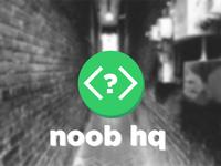 Noob HQ