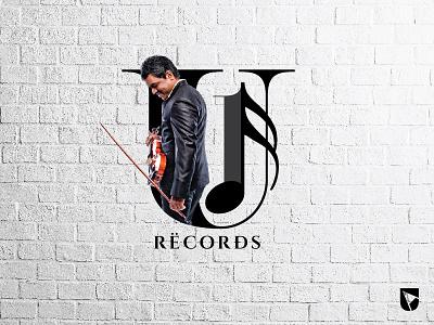 U1 RECORDS FANART! TRIBUTE TO MY FAVOURITE MUSIC COMPOSER