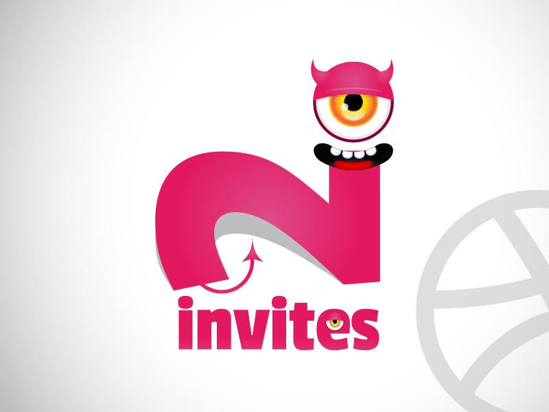 Invite Call invites 2