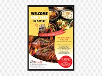 Hotplate Leaflet Flopped