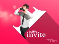 One Invite